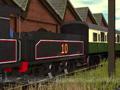 TheMissingCoach(Trainz)38