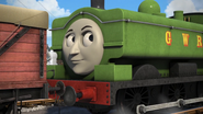 Sodor'sLegendoftheLostTreasure97