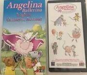 Angelina'sLights,Camera,Action!.jpg