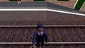 GordonGoesForeign(Trainz)61