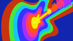 LosWigglesRainbowGuitarTransition.png