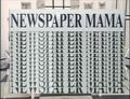 NewspaperMama36