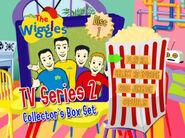 TVSeries2Disc1-DVDMenu