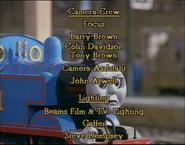 Thomas'sTrainendcredits3