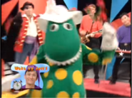 Captain,Dorothy,MurrayandJeffinWigglesVideosPreview