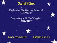 SpaceDancing!+Oopsadazee-SpaceDancing!SubtitlesMenu