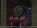 TheMissingCoach(Trainz)25