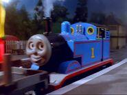 Thomas,PercyandtheDragon50