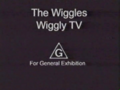 WigglyTVVHStitlecard