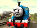 TheMissingCoach(Trainz)42