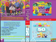 The Wiggles And Play School Whoo Hoo Wiggly Gremlins & 50 Best Songs DVD Cover.png