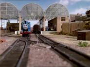 Thomas'Train23