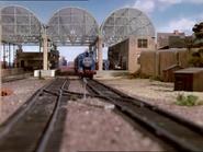 Thomas'Train25