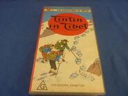 Tin-Tin-in-Tibet-VHS