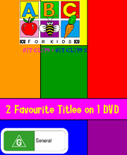 ABC For Kids Hit clips 1 and 2.png