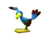 Bird (Bob the Builder)