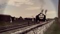 GordonGoesForeign(Trainz)63