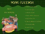 WigglySafari Ready,Set...Go!-Re-releaseSongJukebox1