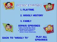 WigglyTV+Rock-A-ByeBananas-EpisodeSelection