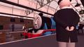 GordonGoesForeign(Trainz)103
