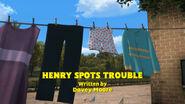 HenrySpotsTroubletitlecard