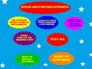 BigBigShow!+It'sOnlyRockNRoll-BonusEpisodes