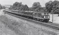 Enterprising Engines photo source 1