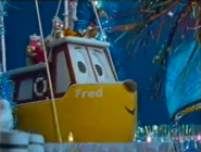 Fred6