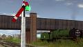 GordonGoesForeign(Trainz)38