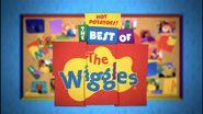 HotPotatoes!TheBestoftheWiggles(2010)titlecard