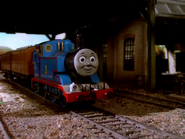 Percy'sPredicament43