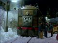 ThomasandPercy'sChristmasAdventure76