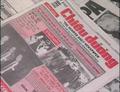 NewspaperMama40
