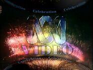 ABCVideo-LightingForTheNewMillennium(2000-2004)
