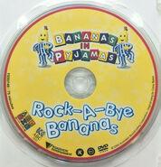 Bandicam 2020-03-13 21-45-54-569