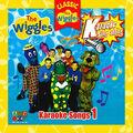ClassicWigglesAlbum(KaraokeSongs1)