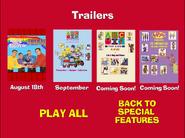 TheWigglyBigShow+KeepOnDancing-Re-release-TrailersMenu