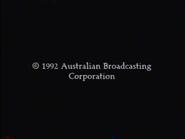ABCForKidsVideoHitsVolume2EndCreditsEndboard