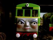 Daisy(episode)11