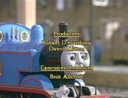 Thomas'Traincredits8