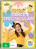 Emma!2-DanceSpectacular!