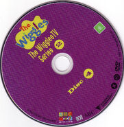 TheWiggles'TVSeries2DVD-Disc4