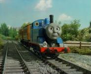 ThomasGetsBumped13(OriginalShot)