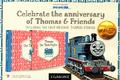 ThomastheTankEngineSeventiethAnniversaryEditionadvertisement
