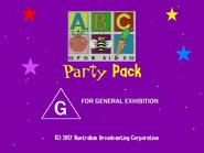 ABCforKidsPartyPack-RatingScreen