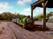 Percy'sPredicament26