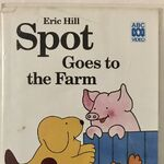 Spot Goes to the Farm 1993 VHS.jpeg