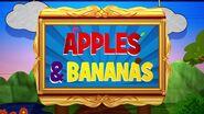 ApplesandBananastitlecard