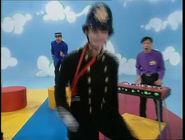 OfficerBeaplesinWiggleTime(re-recording)