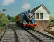 ThomasGetsBumped70